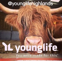 Young Life Highlands