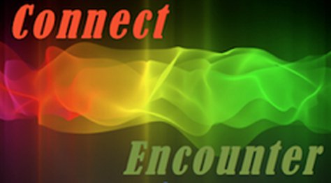 Connect & Encounter
