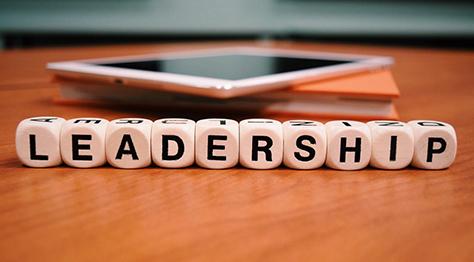 Leadership Teams